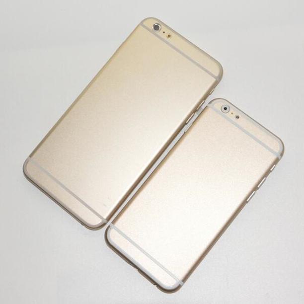 iphone6_mockup2