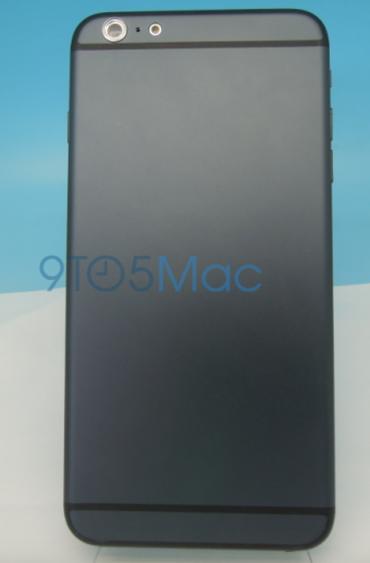 iphone6_mockup4