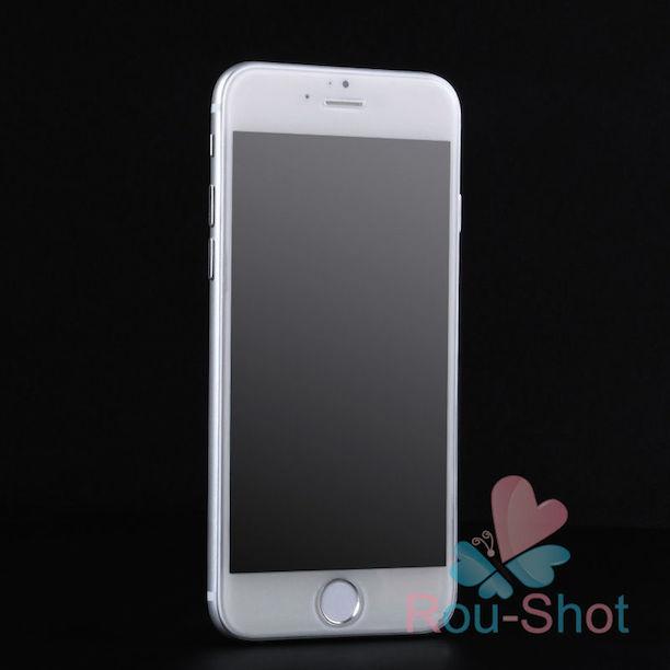 iphone6_render1