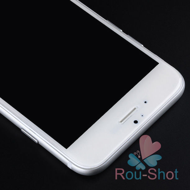 iphone6_render2