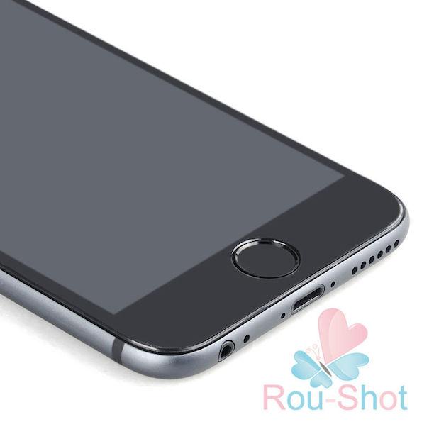 iphone6_render6