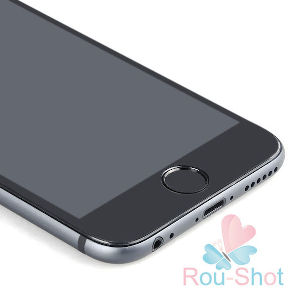 iphone6_render6