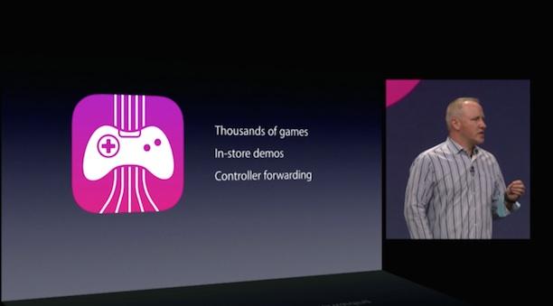 iphone_gamepad