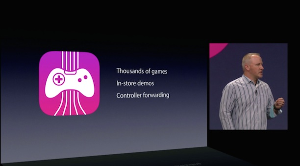 iphone_gamepad