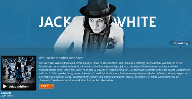 jack_white