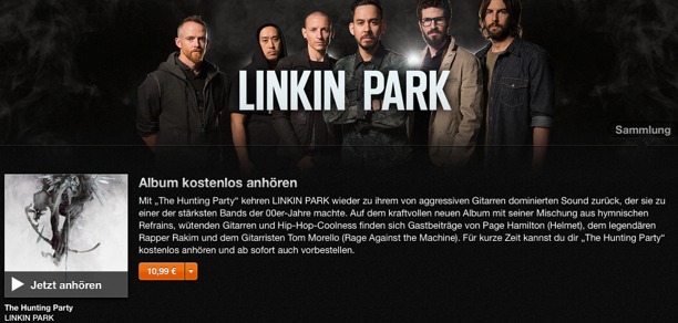 linkin_park_the_hunting_party