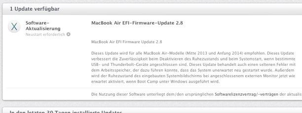 macbook_air_efi_28