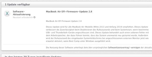 macbook_air_efi_28