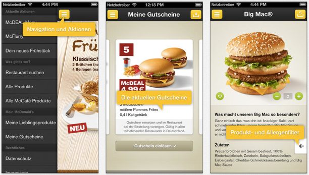 mcdonalds_app