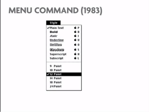 menu_apple_1983_os