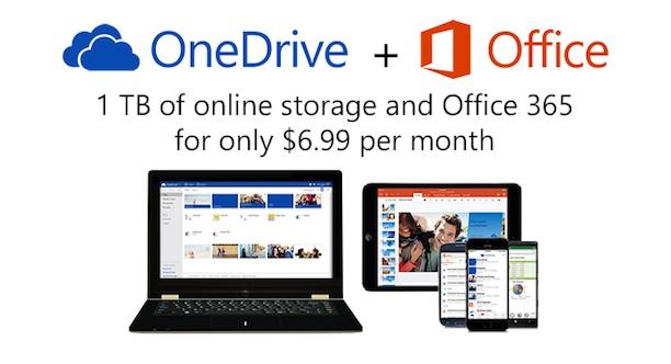 one_drive_neu