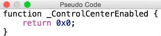 osx1010_kontroll_string