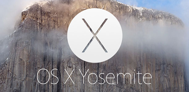 osx_yosemite
