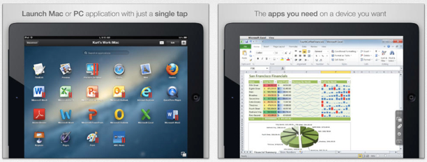 parallels_access
