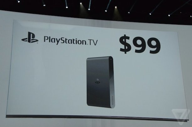 playstation_tv