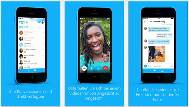 skype50_iphone