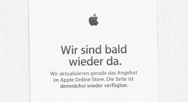 store_offline_wartungsarbeiten_612px