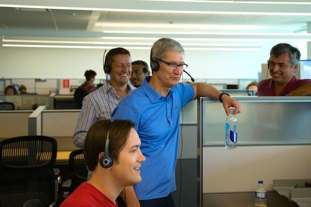 tim_cook_applecare