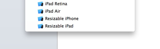 xcode_resize_resolution1