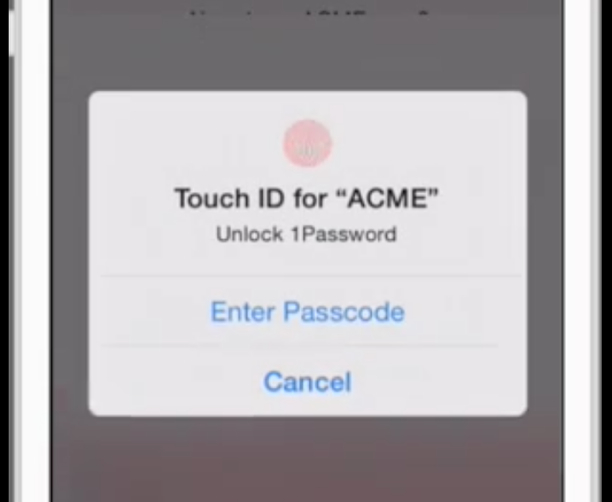 1password_touch_demo