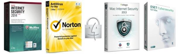 Apple Sicherheit