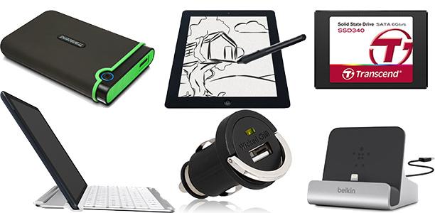 amazon blitzangebote 128gb ssd festplatte externer iphone akku ipad tastatur wemo. Black Bedroom Furniture Sets. Home Design Ideas