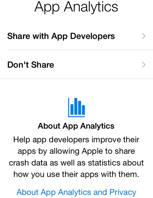 appanalytics_ios8b3