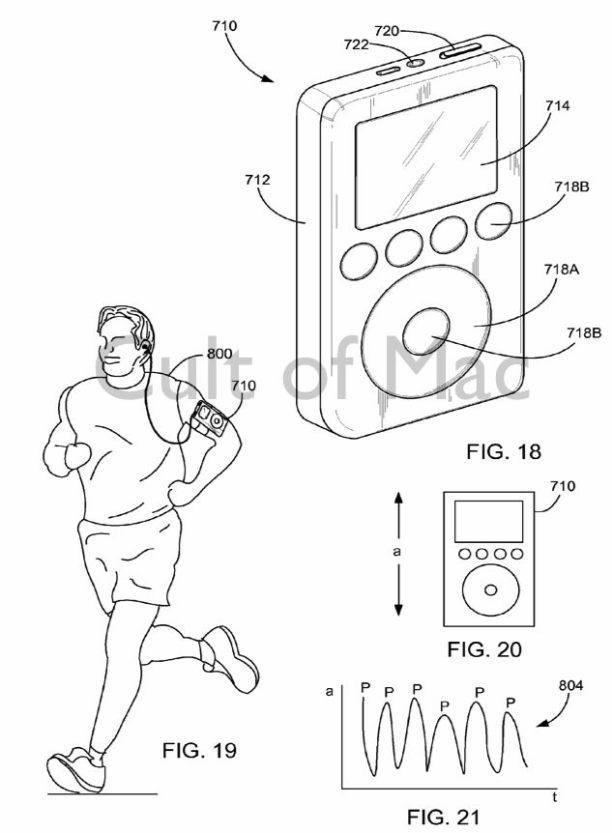 apple patent musik 1