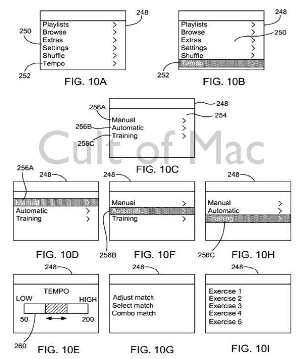 apple patent musik 2