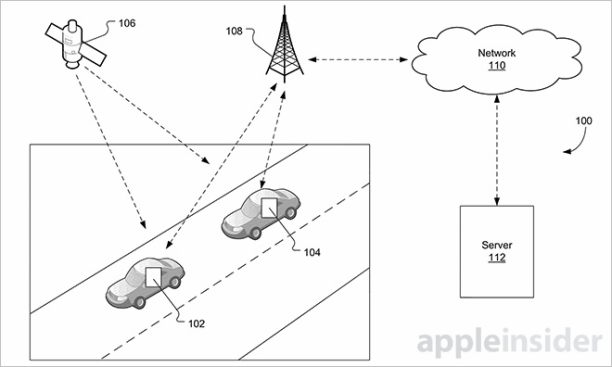 apple patent navi -2