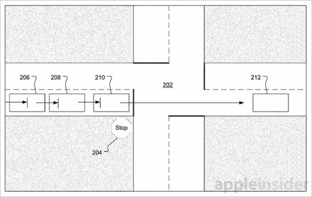 apple patent navi -3