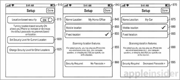 apple patent ortsbestimmung 3