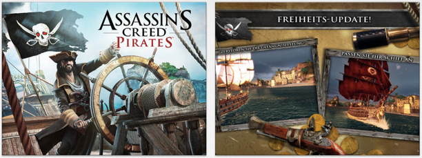 assassins_creed_pirates-1