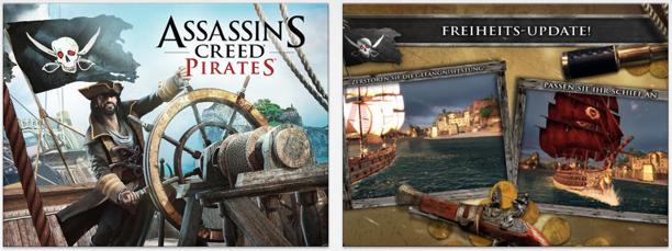 assassins_creed_pirates-1