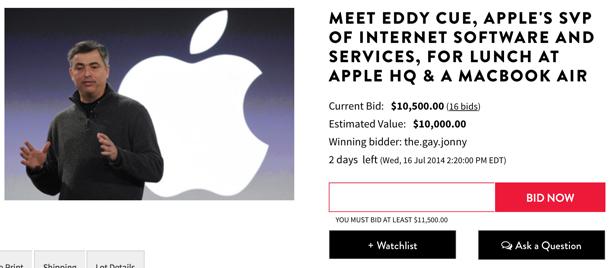 eddy_cue_charity