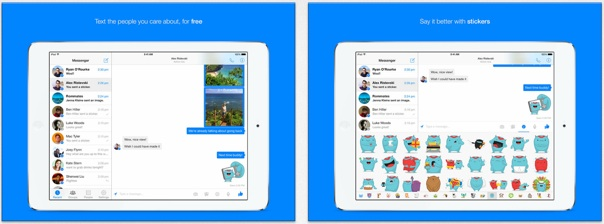 facebook_messenger70_ipad