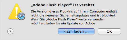 flash_veraltet