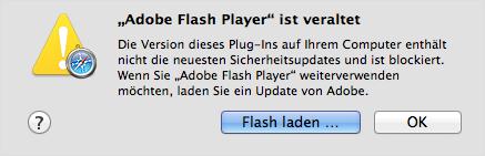 flash_veraltet