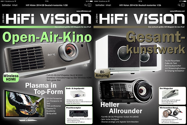 hifivision_1