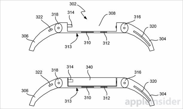 iWatch_Patent-2