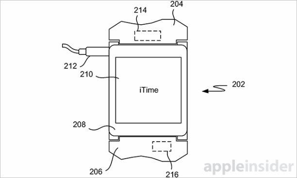 iWatch_Patent-3