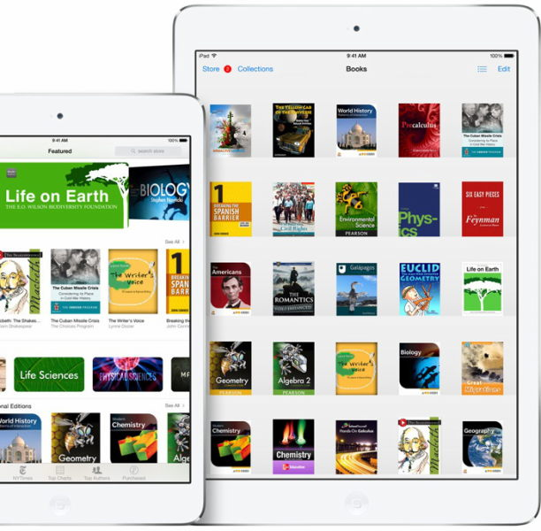 ibooks-textbooks