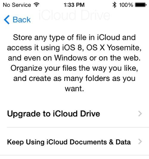 icloud_drive_aktivieren