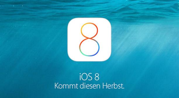 ios8_herbst