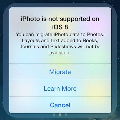 ios8_iphoto