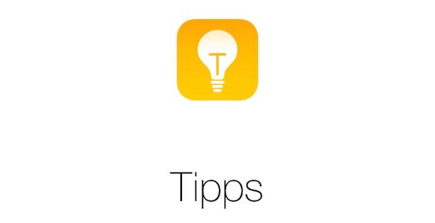 ios8_tipps