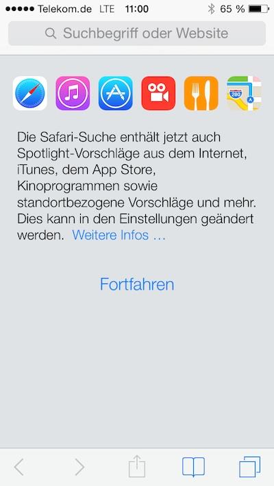 ios8b3_safari_spotlight