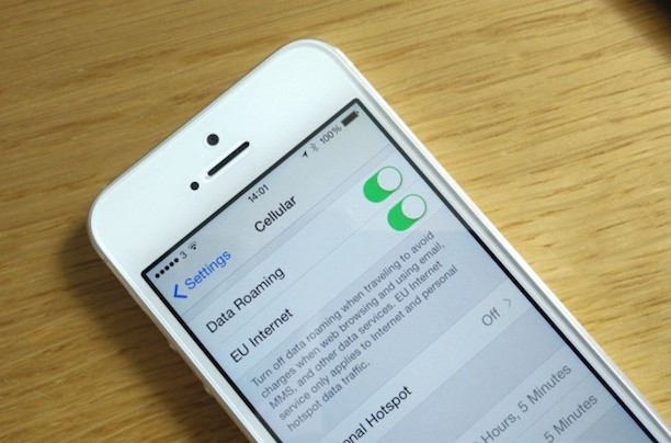 ios8b4_eu_roaming