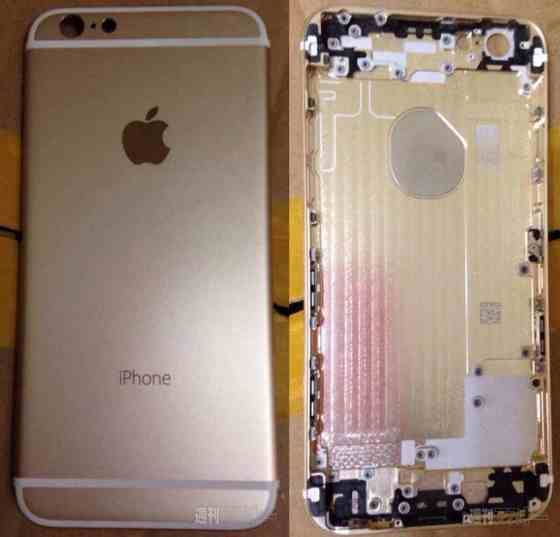 iphone-6-leak-1