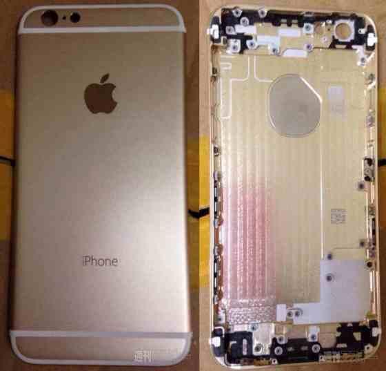 iphone-6-leak-1